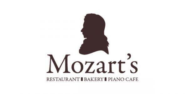 Mozart's