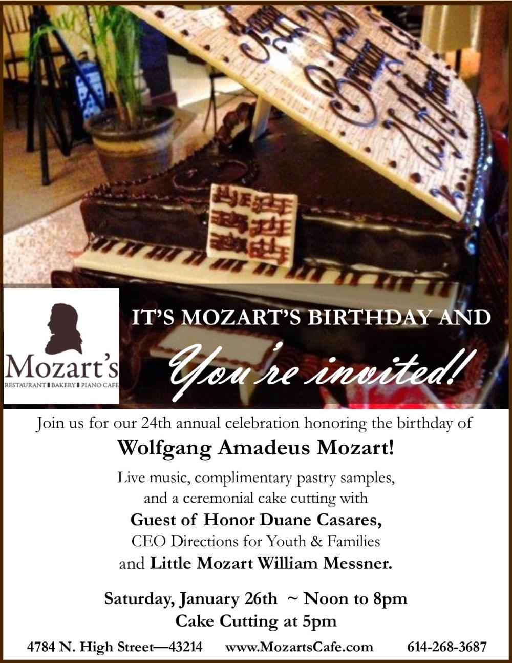 Mozart's Open House 2019 Promo R1.jpg