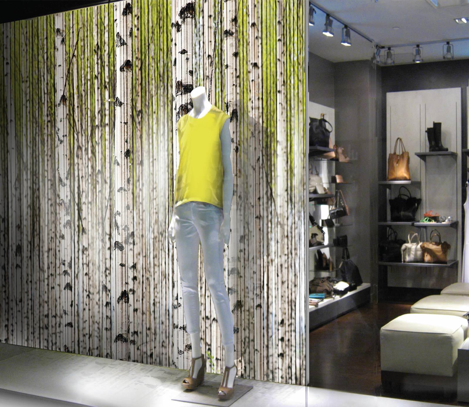Mz Lookbook Retail Moz Designs Decorative Metal And