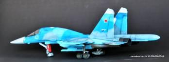 su-34_19~3_rm