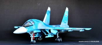 su-34_24~2_rm