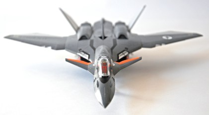 VF-11B_front_zpstgjulkii