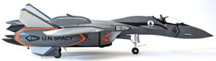 VF-11B_side_zpsdz9ndubc