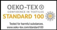 Oeko-Text Certification
