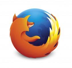 firefox_logo-only_RGB-300dpi(1)
