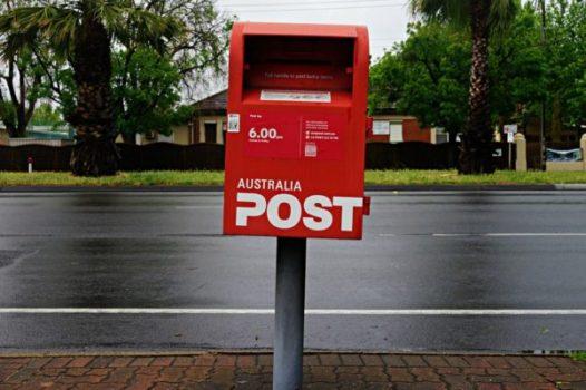 Jak poslat poštou nahé fotky?