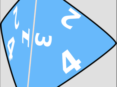 Hlavolamová pyramida