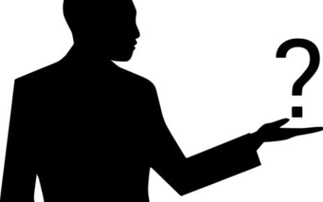 Klasické hádanky - Kdo jsem?