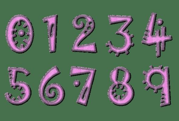 Škrtnutí dvou číslic