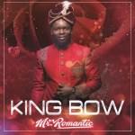 Mr. Bow