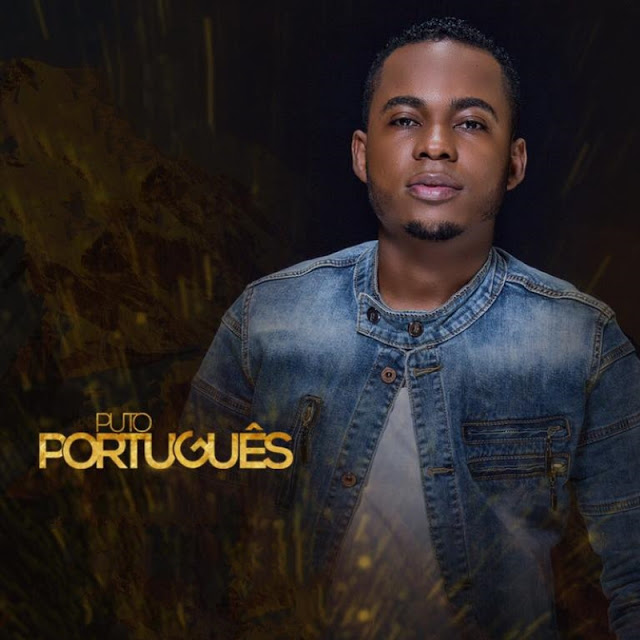 Puto Português – Bairro Popular (Download)