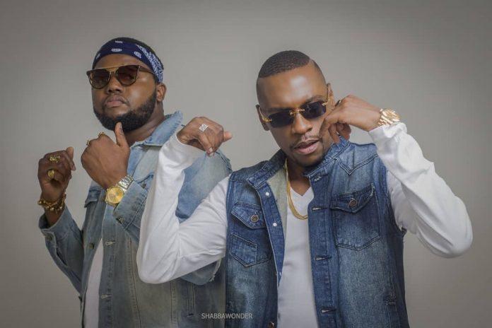Bander feat Dygo &Case Buyakah , Cr Boy– Problema