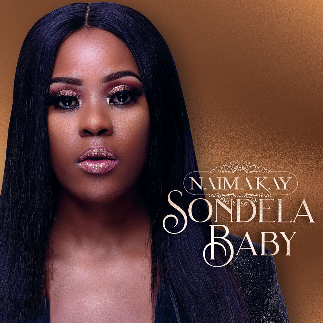 Naima Kay – Sondela Baby (Download mp3)