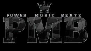Power Music Beatz – Nabamoya (Download mp3 2020)