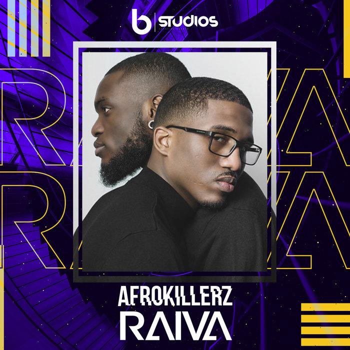Afrokillerz – Valldo (Download mp3 2020)