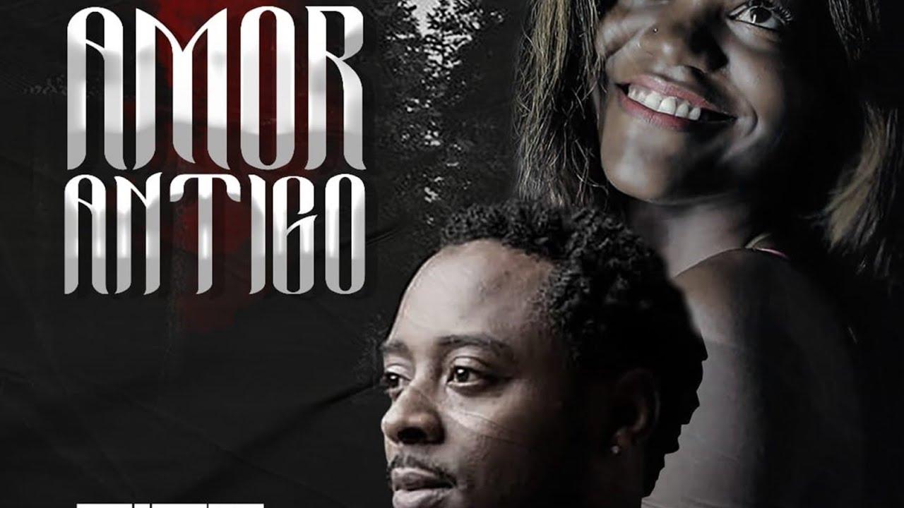 Sarita – Amor Antigo (Download mp3 2020)