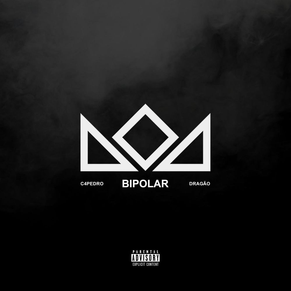 C4 Pedro – Bipolar – Dragão (Download Album 2020)