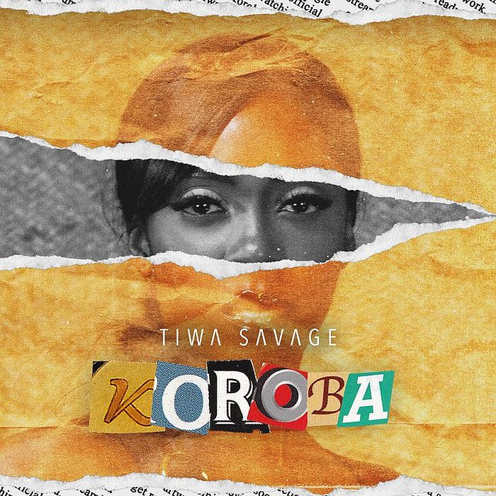 Tiwa Savage – Koroba (Download mp3 2020)