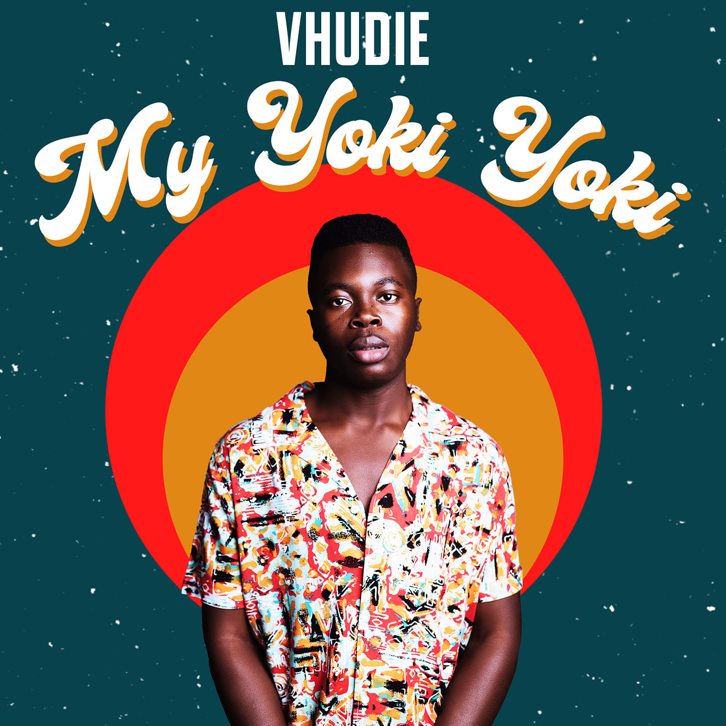 Vhudie – My Yoki Yoki (Download mp3 2020)
