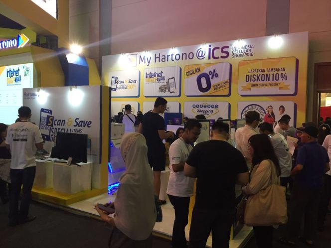 hartono-ics-04