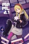 mp-ml2-1s