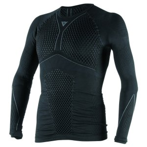 Dainese  D-Core Thermo trøje