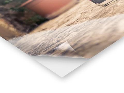 Glas Folie Sichtschutz Mobel Wohnen Glastur Folien 745692