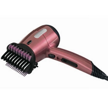 hair beauty products conair infiniti hair designer