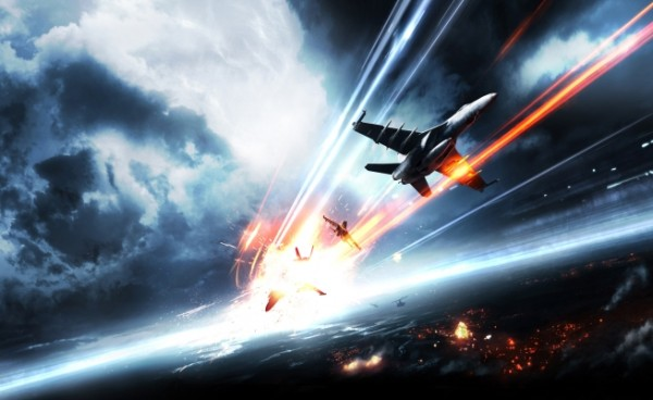 BF3 – More Battlefield Premium Details Surface Revealing What's Included And Title of 5th DLC