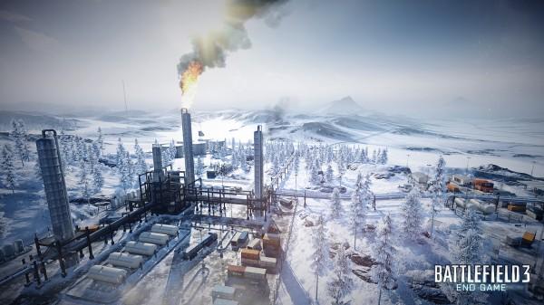 End_Game_Sabalan_Pipeline_Water