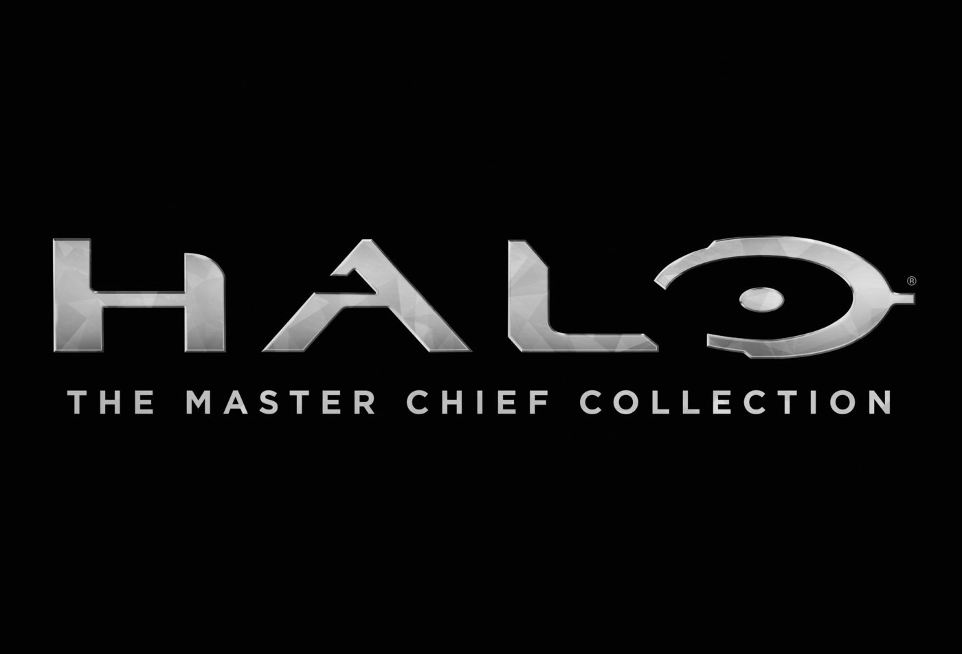 Everything You Need To Know About Halo The Master Chief Collection MP1st