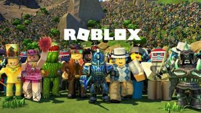 FANDOM Powered By Wikia Welcome To Roblox Building Uncopylocked