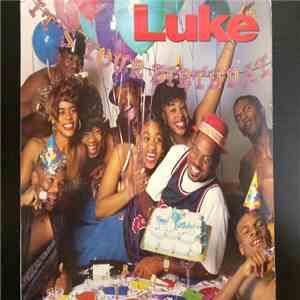 Luke Greatest Hits Mp3 Flac Tracks