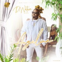 D1 Nature – Angelina