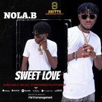 Music: Nola B - Sweet Love