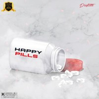 Music: Diistill - Happy Pills