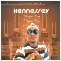 Download Music: Virgin Boy - HENNESSY