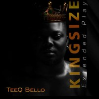 [Music] TeeQ Bello - Kpaa