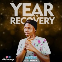 Mozege - Year Of Recovery