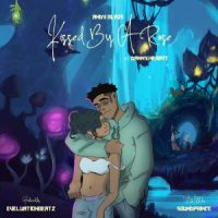 Andy Blaze – Kissed By A Rose Ft. Danny Hermit