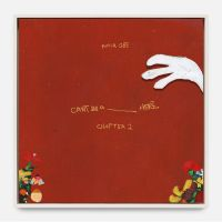 DOWNLOAD: Amir Obè – Can't Be A ____Here: Chapter 1 (EP)