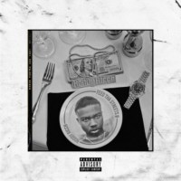 DOWNLOAD ALBUM : Roddy Ricch – Feed The Streets II