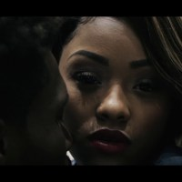 DOWNLOAD VIDEO: Ann Marie – Pull Up