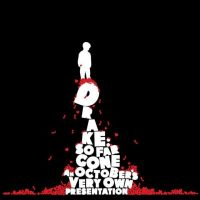 Drake ft Trey Songz – Successful