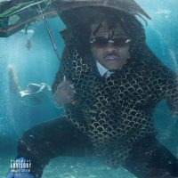 Gunna ft Young Thug – 3 Headed Snake