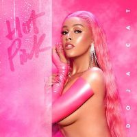 DOWNLOAD ALBUM: Doja Cat – Hot Pink