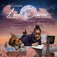 DOWNLOAD ALBUM: Tatiana Manaois – Love Diaries of an Introvert