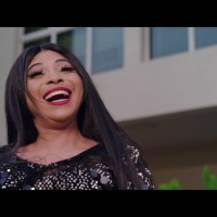 VIDEO: Ologodidan - Wedding Day