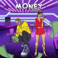 JC - Money