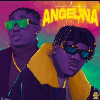 Dreamboy Ft Zlatan Ibile - Angelina